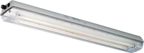 thumbnail. Ex-Fluorescent Light Fittings ...  sc 1 st  Crouse Hinds Product Catalog & Crouse Hinds Product Catalog