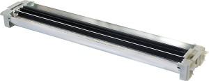 Ex Leuchte eLLK 92 mit LED Modul