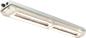 eLLK 92 - LED Leuchte im Ex-Schutz