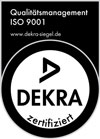 CEAG Products are dekra certified