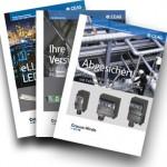 Brochures_DE