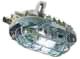 AB05 - LED Leuchte im Ex-Schutz