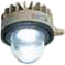 EV35 - explosion-protected LED luminaires