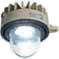 EV35 - LED Leuchte im Ex-Schutz