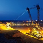 CEAG Products in mining sectors
