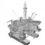 Eaton-oil-rig
