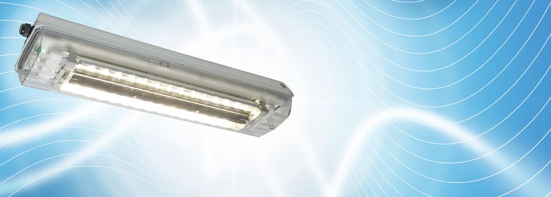 LED Modul<br> für die eLLK/M 92 Serie