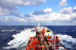 CEAG products in the marine-industry