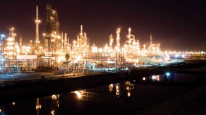 Zuverlässigkeit durch CEAG Produkte - Industrie
